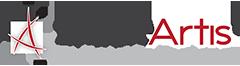 Studio Artis Logo
